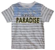 Carodel fantovska majica