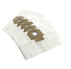 Makita tekstilna filter vrečka za VC4210L/M (W107418353)