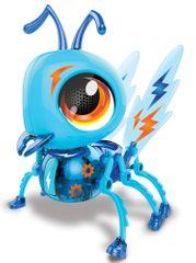 TM Toys Build-A-Bot - Mravenec
