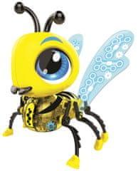 TM Toys Build-A-Bot - Pszczoła