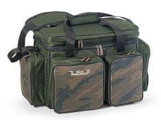 Anaconda Jedálenská Taška Freelance Survival Carrier L
