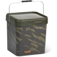 Anaconda Vedro Freelancer Bucket 17 L
