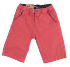 North Pole kratke hlače za dječake