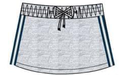 Carodel dekliško krilo