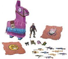 TM Toys Fortnite Lama Drama Loot Pinata