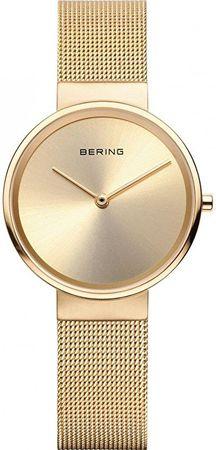 Bering Classic 4531-333