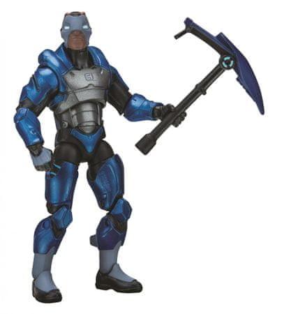 TM Toys figurica Fortnite Carbide