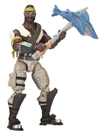 TM Toys figurica Fortnite Bandolier