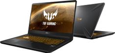 Asus TUF Gaming (FX705DT-AU018T)