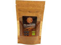Altevita Bio cejlonská skořice 60 g prášek