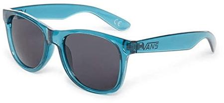 Vans okulary przeciwsłoneczne męskie Mn Spicoli 4 Shades Corsair