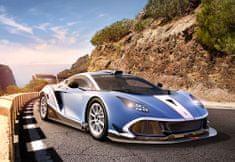 Castorland Arrinera Hussarya GT 1000 dielikov