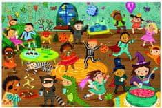 EuroGraphics Fête d'Halloween