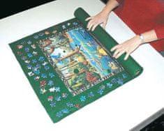 SunsOut Jigsaw Roll Up Mat 300 to 1,000 dílků