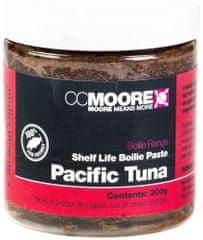 Cc Moore CC More Obalovacie Cesto Pacific Tuna 300 g