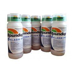 Roundup Roundup klasik pro - více velikostí
