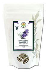 Salvia Paradise Levandule květ