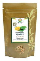 Salvia Paradise Pampeliška lékařská kořen mletý 100g