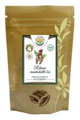 Salvia Paradise Stavikrv - koreň mletý BIO 150g