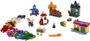1 - LEGO Classic 11004 Kreatywne okna