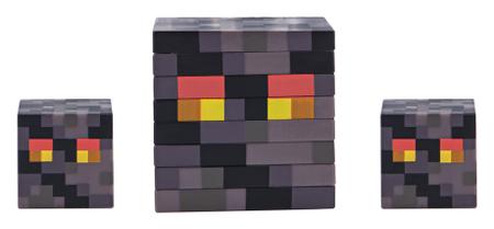 TM Toys Minecraft Kostka lawy