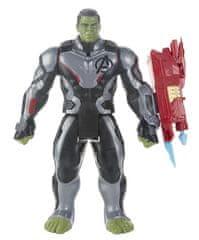 Avengers Endgame Hulk, 30cm