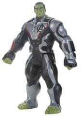 Avengers Endgame Hulk 30cm