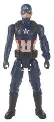 Avengers Titan Hero Endgame Captain America, 30cm