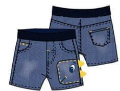 Carodel chlapecké šortky