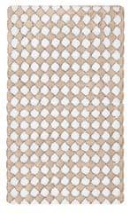 Kleine Wolke dywanik łazienkowy Merida 60 x 100 cm