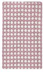 Kleine Wolke kopalniška podloga Merida, 60 x 100 cm