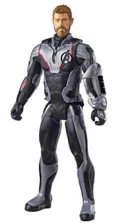 Avengers Titan Hero Endgame Thor, 30cm