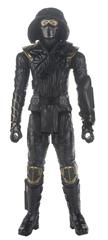 Avengers Titan Hero Endgame Ronin 30cm
