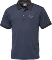 8968746dada2 Luxusné tričká a polokošele pre rybárov Savage Gear