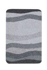 Kleine Wolke dywanik łazienkowy Miami 65 x 115 cm
