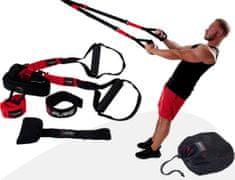 Pure2Improve trakovi za trening z lastno težo PRO