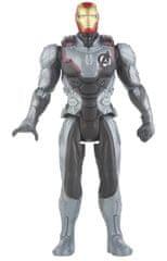 Avengers Endgame Figurka Iron Man 15cm