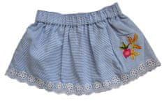 Carodel dívčí sukně