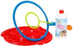 TM Toys Fru Blu Veliki milni obroč