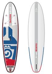 Starboard SUP deska Igo Zen, 11,2x32x5,5