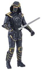 Avengers Endgame Figura Ronin, 15cm