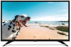 STRONG telewizor SRT 32HB5203