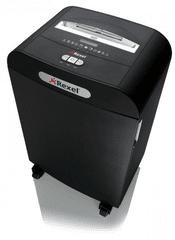 Rexel uničevalec dokumentov RDS2270, 5,8 mm