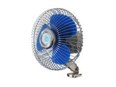 VAPOL CZ Ventilátor 12V kovový