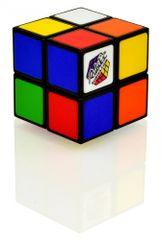 Rubik Kostka rubika 2x2 (08001)
