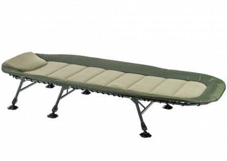 MIVARDI Lehátko Comfort XL6