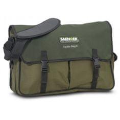 Saenger Taška Tackle Bag 2
