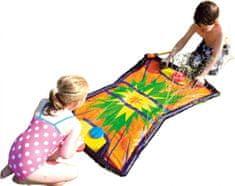 TM Toys Cool Summer Vodní hra Splash Hockey 108x74 cm