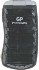 GP univerzalni polnilec PB19