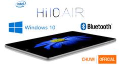 Chuwi tablični računalnik Hi10 Air, 4GB+64GB, Windows 10